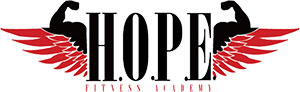 Hope Fitness Academy